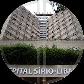 Hospital-sirio-libanes-thumb