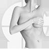 Cirurgias de mamas