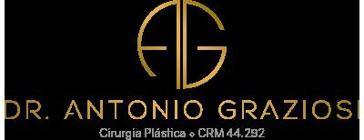 antonio-graziosi-logo