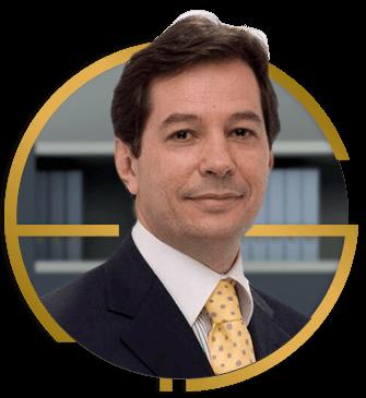 Dr. Antonio Carmo Graziosi