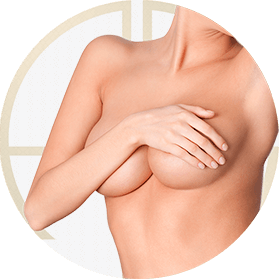 mamoplastia-de-aumento-thumb