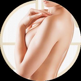 mamoplastia-redutora-thumb
