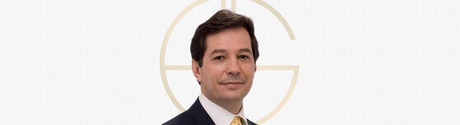 Dr. Antonio Graziosi